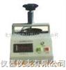 BJAD-YHKC-2A颗粒强度测定仪/测定仪