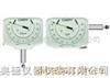 HAD-CARY MCA-8测微表/表