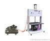 纸箱耐压试验机(液晶显示)