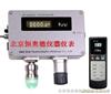 GN-SP-1204单点CO检测仪 CO检测仪 CO测定仪GN-SP-1204