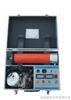 ZGF-60KV/2MA多功能直流高压发生器-直流高压发生器