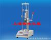 XJHD数显弹簧拉压试验机