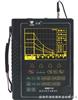 HS611e数字超声波探伤仪
