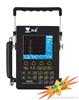 HS620超声波探伤仪