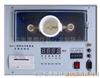 HSY-ZIJJ-II绝缘油介电强度测试仪/电强度测试仪HSY-ZIJJ-II