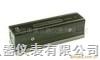 KT5-463-79精密水平仪/水平仪 ha