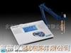 BJ-DDS-307ABJ-DDS-307A型電導率儀