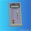 LBQ-Ⅱ漏电保护器测试仪- 漏电保护器测试仪厂家-漏电保护器测试仪报价