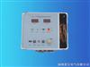 LBQ-IIILBQ-Ⅲ型漏电保护器测试仪- 漏电保护器测试仪厂家- 扬州嘉宝产漏电保护器测试仪