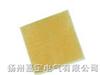 3240环氧板技术性能-环氧板-环氧板价格