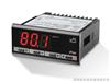 LTR-5 系列 LAE温控器