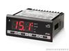 AC1-5系列 LAE温控器