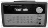 KR-3002KR-3002高速程控直流电源