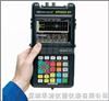 美国泛美EPOCH XT超声波探伤仪