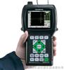 EPOCH LTC超声波探伤仪