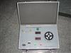 SLQ-82/100A数显式大电流发生器-大电流发生器-价格