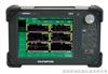 OmniScan iX UT超声波探伤仪