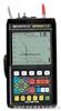 美国泛美EPOCH LT经济型超声探伤仪