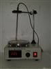 78-1A78-1A磁力搅拌器