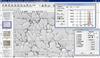 UMS300 AL铝合金金相分析