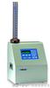 振实密度仪(堆密度仪)---JV1000