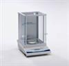 TP-114北京电子分析天平价格