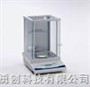 TP-214北京电子分析天平价格