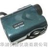 NM600多功能激光测距仪