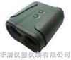 NM1500多功能激光测距仪