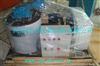 1200公斤鳞片制冰机|1.2吨片冰机