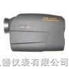 TM1500多功能激光测距仪