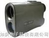 NM700激光测距仪