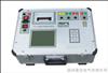 GKC-F高压开关机械特性测试仪(开关柜检测)