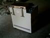JBXL-70冷冻恒温水浴恒温振荡器