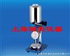 XJ-D橡胶硬度计