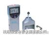 EMT260D高精度转速表