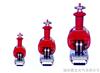 GTB-5KVA/50KV环氧干式变压器-干式变压器