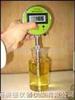 hd/GD29-YX1152油料電導率儀/電導率儀