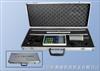 DLJ/1土壤水分檢測儀 土壤水份檢測儀 快速土壤水分儀