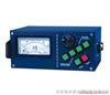 YZ-JT-2000漏水检测仪 测漏仪 查漏仪