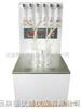 HHT-XH-128滑油老化特性測定儀