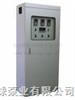HLK水泵控制櫃