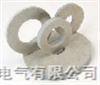 HP-5云母垫-云母垫子-绝缘云母垫