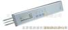 CD/YG303电子纱线张力仪 电子纱线测力仪表 纱线张力仪CD/YG303