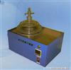 HK-1真空检体干燥箱 检体干燥箱 干燥箱