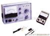 CD/ YG201B多用紗線測量儀 紗線測量儀