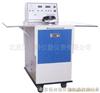 CD/YG461E-II數字式透氣量儀 數字儀 透氣量儀