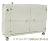 CD/YG741N缩水率烘箱 缩水干燥箱