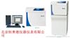 HSD-SDC311/5015量热仪  台式量热仪  立式量热仪