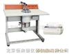 CD/YG461D數字式織物透氣量儀 織物透氣量儀